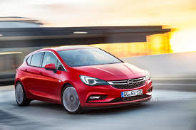 opel insignia 2016 holden cars news 2016 holden opel astra leaked