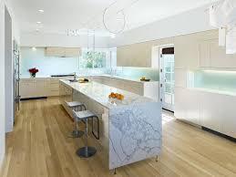 marble kitchen island table marble kitchen island table best kitchen island seating ideas on