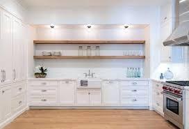 floating kitchen shelves with lights floating kitchen shelves medium size of kitchen of floating kitchen