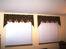 livingroom valances walmart curtains for living room hpianco
