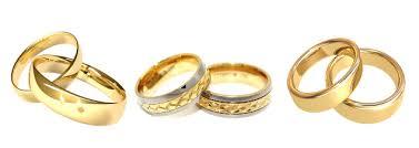 symbol of ring in wedding wedding ring presents for golden anniversary kamarsilver