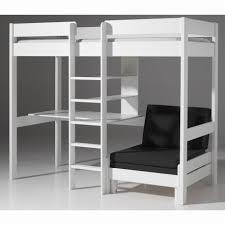 lit mezzanine enfant avec bureau lit mezzanine bureau enfant lit mezzanine enfant espace