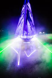 lexus saudi arabia promotion will i am orchestras audio visual presentation using lexus nx cars