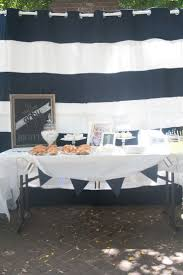 38 best nautical themed wedding for grace d images on pinterest
