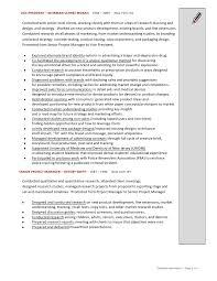 Resumes For Senior Citizens Elizabeth Harrington Resume June 2012