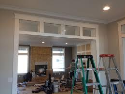 tips u0026 ideas transom window for interior design ideas with