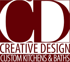 Creative Design Kitchens by Creative Designs Custom Kitchens U0026 Baths Kitchen U0026 Bath 39