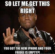 I Phone Memes - the 20 funniest moments in iphone history gallery