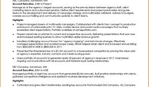 free resume templates microsoft word 2008 change resume resume create a resumes simple resume template microsoft