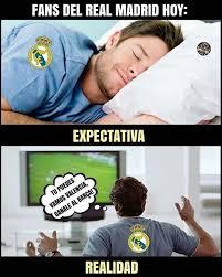 Memes Sobre Messi - m磧s de 25 ideas incre祗bles sobre meme messi en pinterest messi