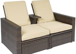 Krogers Patio Furniture by Glamorous Folding Wooden Patio Chair Plans Tags Folding Patio