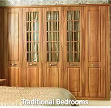 bedrooms dkbglasgow fitted kitchens bathrooms east kilbride