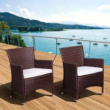 Images Of Square Garden Furniture - amazon com atlantic 9 piece grand new liberty deluxe square