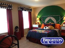 Cool Ideas For Kids Rooms by Best 25 Sports Room Decor Ideas On Pinterest Kids Sports