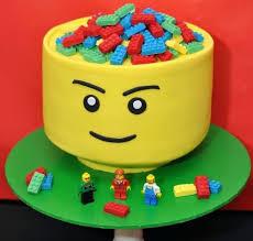 lego wars cake ideas recipes lego wars cake decorating ideas boys themed birthday party