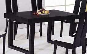 Dining Room Furniture Deals Dining Room Black Dining Room Table Set Awesome Black Dining