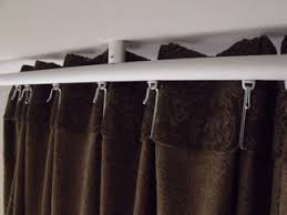 Ikea Kitchen Curtains Inspiration 65 Best Kitchen Curtain Ideas Images On Pinterest Kitchen