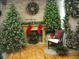 starting up a christmas lighting business how to start up a