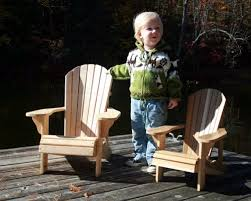 Free Adirondack Deck Chair Plans by Best 25 Kids Adirondack Chair Ideas On Pinterest Cheap