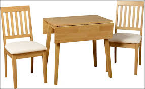 Kitchen Tables And Chairs For Small Spaces by Small Dining Sets Modern Dining Tables Small Modern Dining