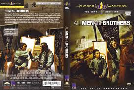 all men are brothers 1975 movie download for free