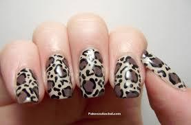 trendy nail art image collections nail art designs