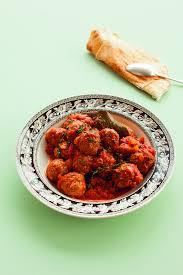 livre cuisine libanaise recettes le liban dans notre assiette recette libanaise falafel
