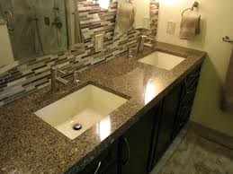 double sink granite vanity top bathroom sink granite large size of inch double sink bathroom vanity