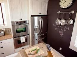 kitchen wall decor ideas personalized kitchen wall decor ideas joanne russo homesjoanne