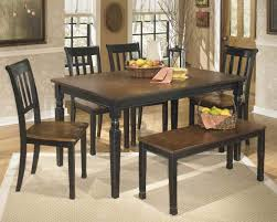 metal dining chairs carlisle metal dining chair set metal