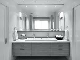 mirrored vanities for bathroom mirror vanities for bathrooms juracka info