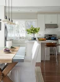 Kitchen Dining Room Layout Kitchen Dining Room Open Layout Small Kitchen Dining Room Open