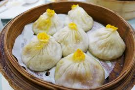 where are the best soup dumplings in nyc eater ny