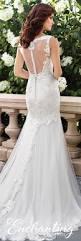 318 best wedding dresses images on pinterest wedding dressses