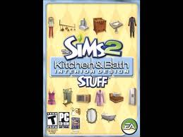 the sims 2 kitchen and bath interior design the sims 2 kitchen bath interior design stuff ejale