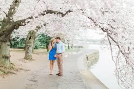 www weddingwire registry wedding registry etiquette 101 for engaged couples weddingwire