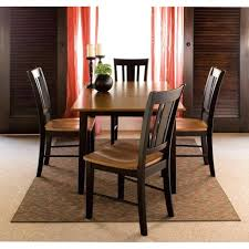shaker dining room articles with dining table ideas tag page 19 impressive asian