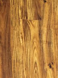 Country Laminate Flooring Oceanside Collection Products Waterproof Vinyl Flooring Wpc