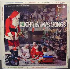 download mp3 free christmas song merry christmas here are some more free xmas songs
