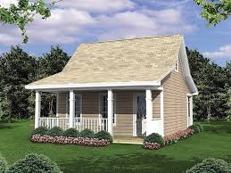 Storybook Cottage House Plans by 138 Best Tiny House Plans Images On Pinterest Tiny House Plans