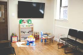 our pediatric office ozone park ny pediatrician elizabeth
