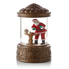 home lighting small outdoor lighted snowman decoration buy