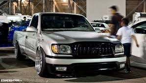 toyota tacoma forum toyota tacoma forum view single post does anyone who this