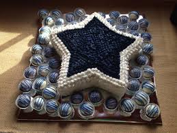 dallas cowboys table decorations home design ideas and pictures
