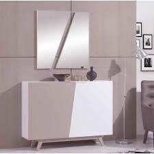 meubles entrée design meuble entrée console meuble à chaussures porte manteaux