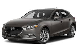 mazda 5 2017 2017 mazda mazda3 touring 2 5 4dr hatchback specs and prices