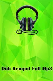 download mp3 didi kempot dudu jodone didi kempot full mp3 apk 1 0 download free music audio apk download