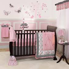 Baby Crib Bedding Sale Baby Crib Bedding Clearance Lcd Enclosure Us