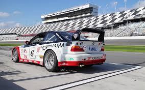 click image for larger version name 1998 bmw m3 e36 ptg gt2 rear