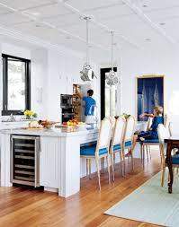 Nautical Home Decorations 22 Ideas For Nautical Home Decor Brit Co